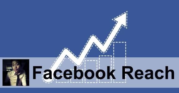 Facebook Marketing - Vài điều về hạn chế REACH