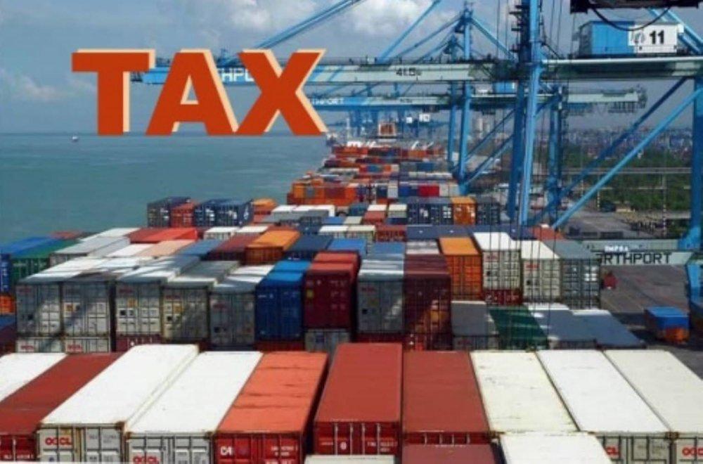 Tối ưu hoá khâu chuyển hàng từ Trung Quốc về Việt Nam - Ảnh 1