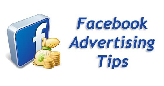 Mẹo chạy Facebook Ads giá 1đ (Phần 2) - Ảnh 1