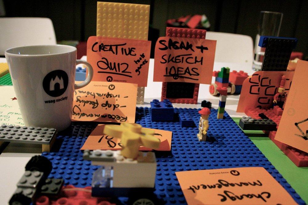 Cơ chế game hóa và phương pháp sử dụng trong Marketing