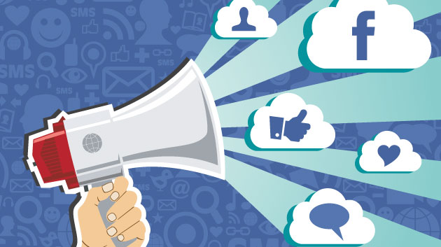 Facebook Ads 2017 sẽ ra sao?