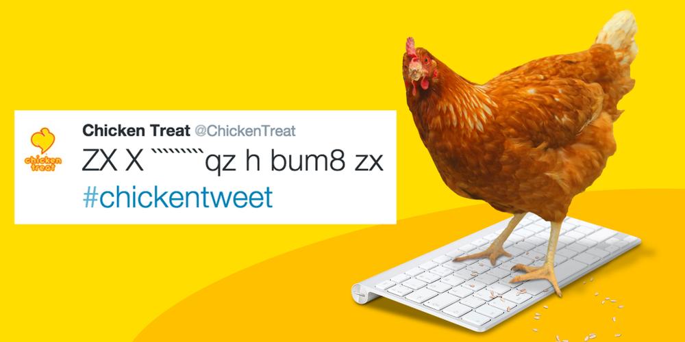 05 kịch bản Content Marketing trong năm con gà!