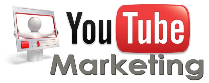 Cẩm nang SEO và Kinh doanh với Youtube