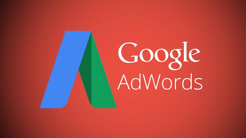 Tất tần tật về Google Adwords