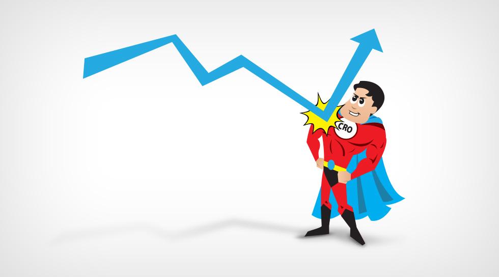 Tăng 70% tỉ lệ người dùng thành khách hàng