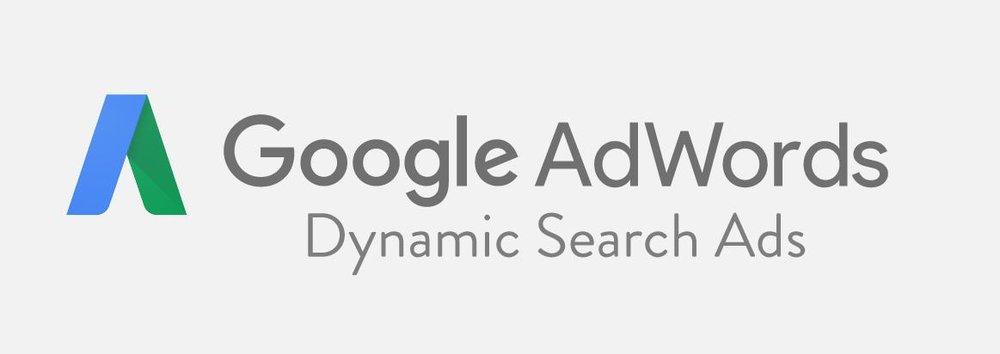 Chèn từ khóa tự động Google AdWords - Ảnh 1