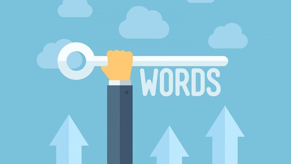 Cải thiện chất lượng từ khóa Google AdWords - Ảnh 1