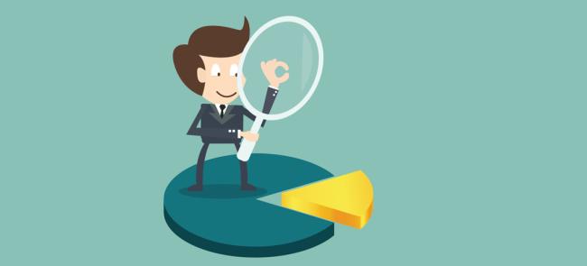 Chiến lược: Chọn thị trường ngách thay vì thất bại