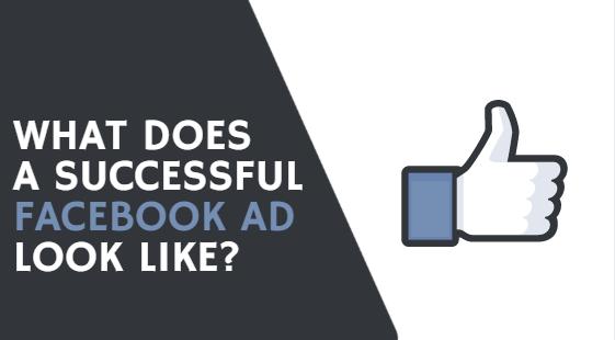 Công thức viết quảng cáo Facebook thành công