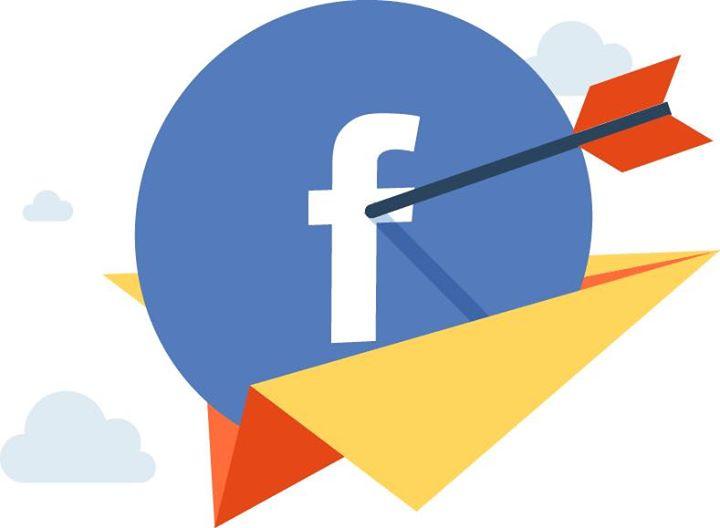 Khi Facebook die thì bạn có sống được không?