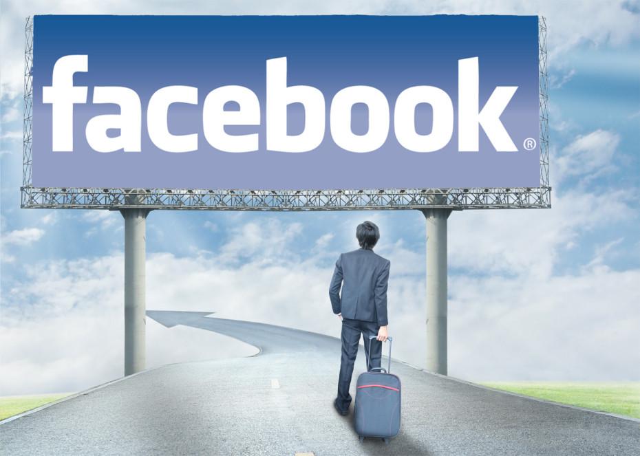 Facebook Ads: Update nội dung quy định về sản phẩm, dịch vụ
