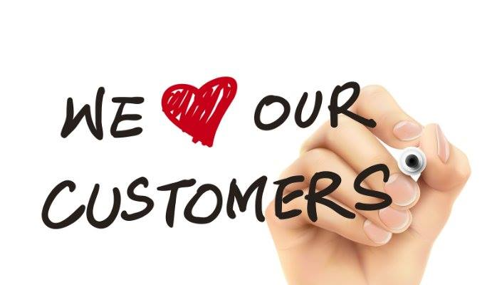 Làm sao để phân khúc khách hàng cho đúng?