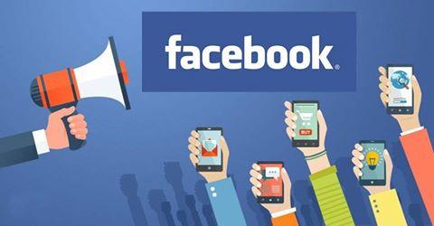 Bí Quyết kiếm 100k USD 1 tháng nhờ Facebook Ads