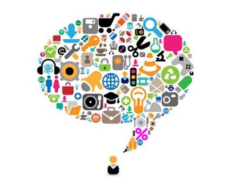 Tự viết Content Marketing BÁ ĐẠO trên từng hạt gạo