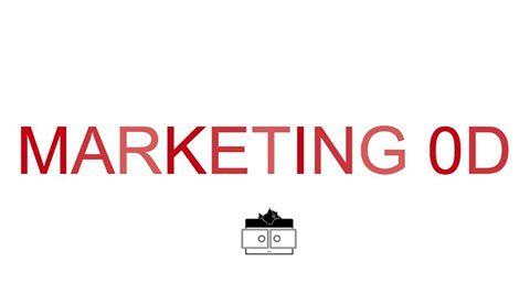 Marketing 0đ: 10-20 đơn một ngày cho người mới bắt đầu