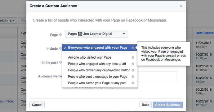 7 bí kíp để quảng cáo thành công trên Facebook - Ảnh 3