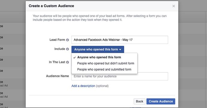 7 bí kíp để quảng cáo thành công trên Facebook - Ảnh 4