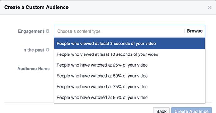 7 bí kíp để quảng cáo thành công trên Facebook - Ảnh 5