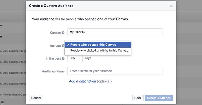 7 bí kíp để quảng cáo thành công trên Facebook - Ảnh 6