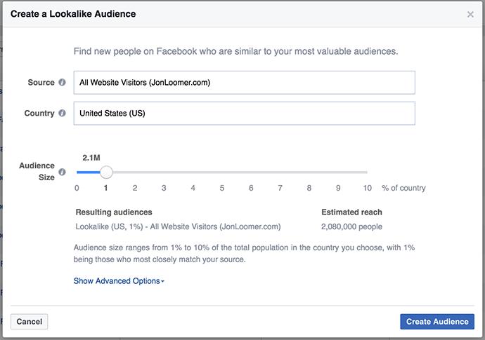 7 bí kíp để quảng cáo thành công trên Facebook - Ảnh 7
