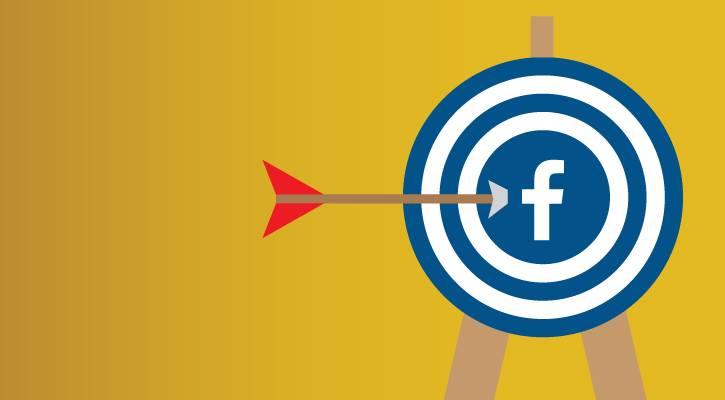 7 bí kíp để quảng cáo thành công trên Facebook