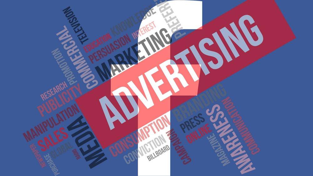 Facebook phân phối quảng cáo như thế nào?