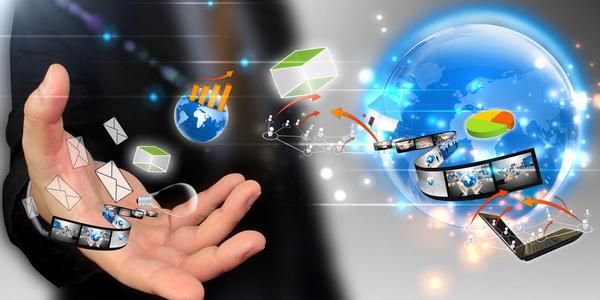 Các công cụ hữu ích hỗ trợ Online Marketing - Ảnh 2