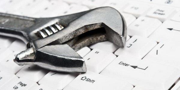 Các công cụ hữu ích hỗ trợ Online Marketing - Ảnh 3