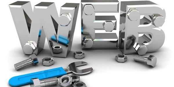 Các công cụ hữu ích hỗ trợ Online Marketing - Ảnh 4