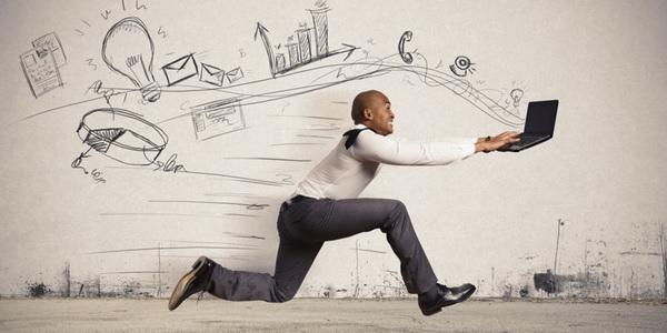 Các công cụ hữu ích hỗ trợ Online Marketing - Ảnh 5