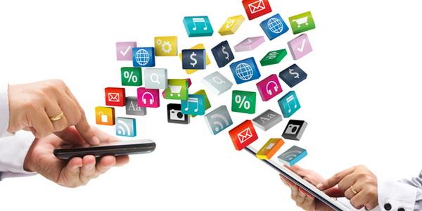 Các công cụ hữu ích hỗ trợ Online Marketing - Ảnh 6