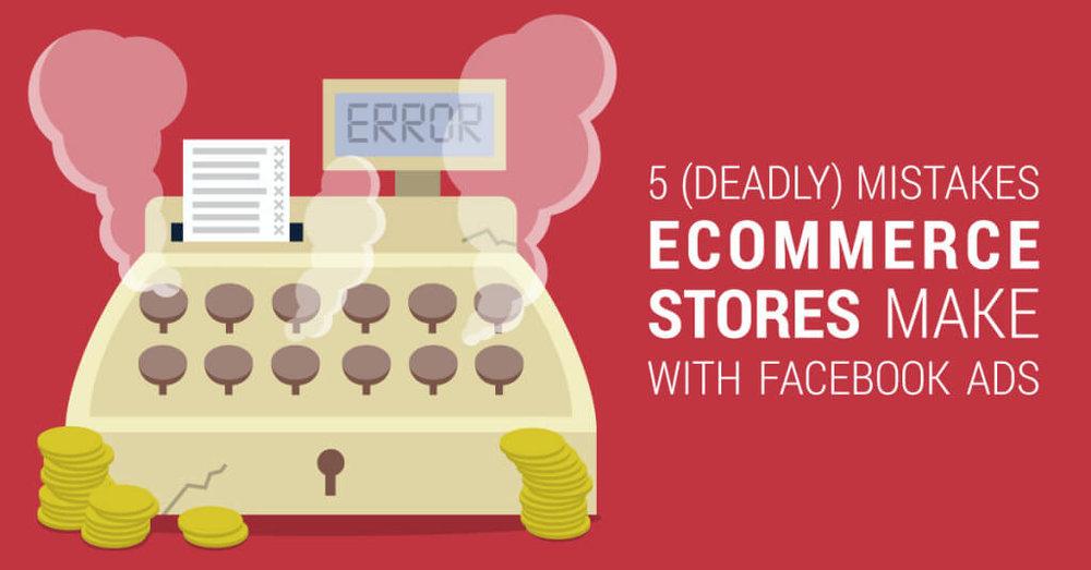 Facebook Ads: Thông tin chính thức từ Facebook về vấn đề tài khoản