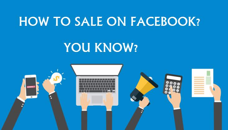 Xây dựng Facebook cá nhân hiệu quả để kinh doanh