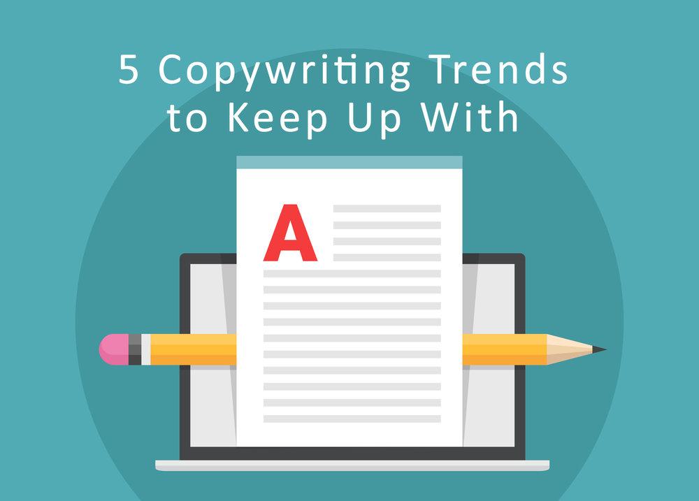 Series Copywriting: 5 dạng bài viết PR không thể bỏ qua (P4)