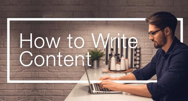 Liệu viết Content hay có cần năng khiếu không?