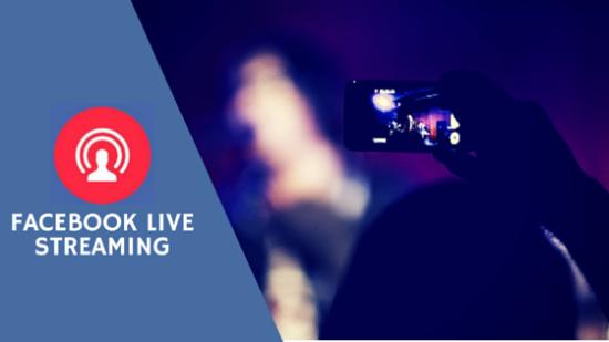 Cách Live Stream để bán hàng online hiệu quả