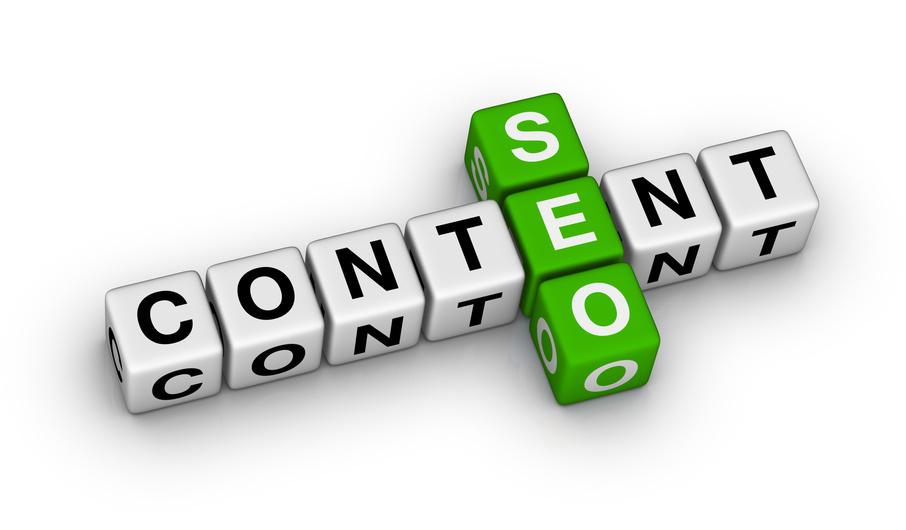 Thủ thuật tìm kiếm ý tưởng để viết Content SEO
