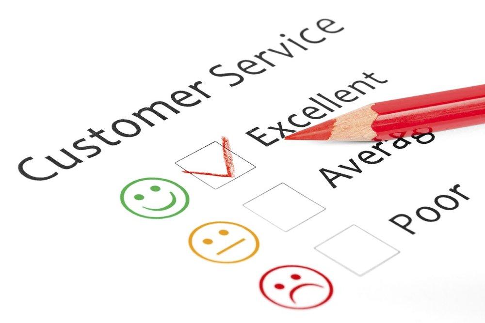 3 nguyên tắc cơ bản để chăm sóc khách hàng hiệu quả