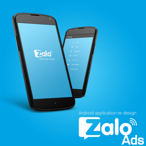 Zalo Ads target thế nào hợp lý?