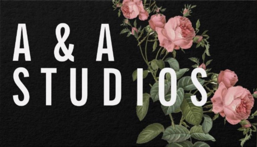 aa studios.jpg