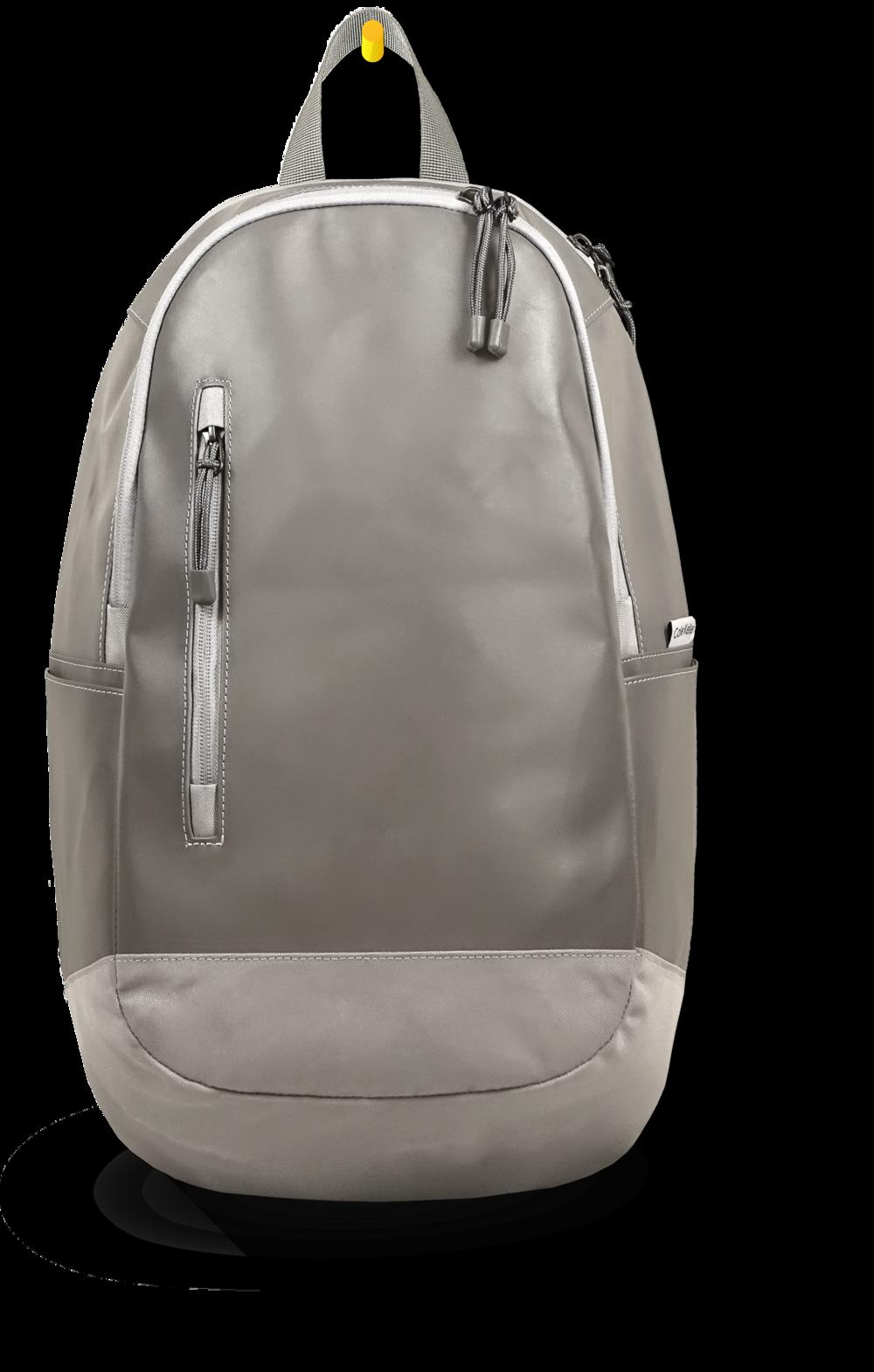 Backpack Showcase (Product design/Photography/Illustrator/Photoshop)