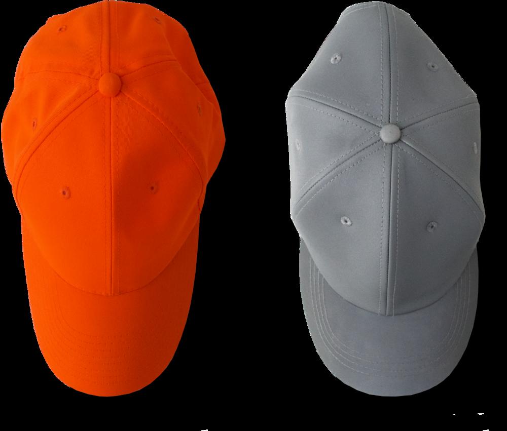 Both-Hats.png