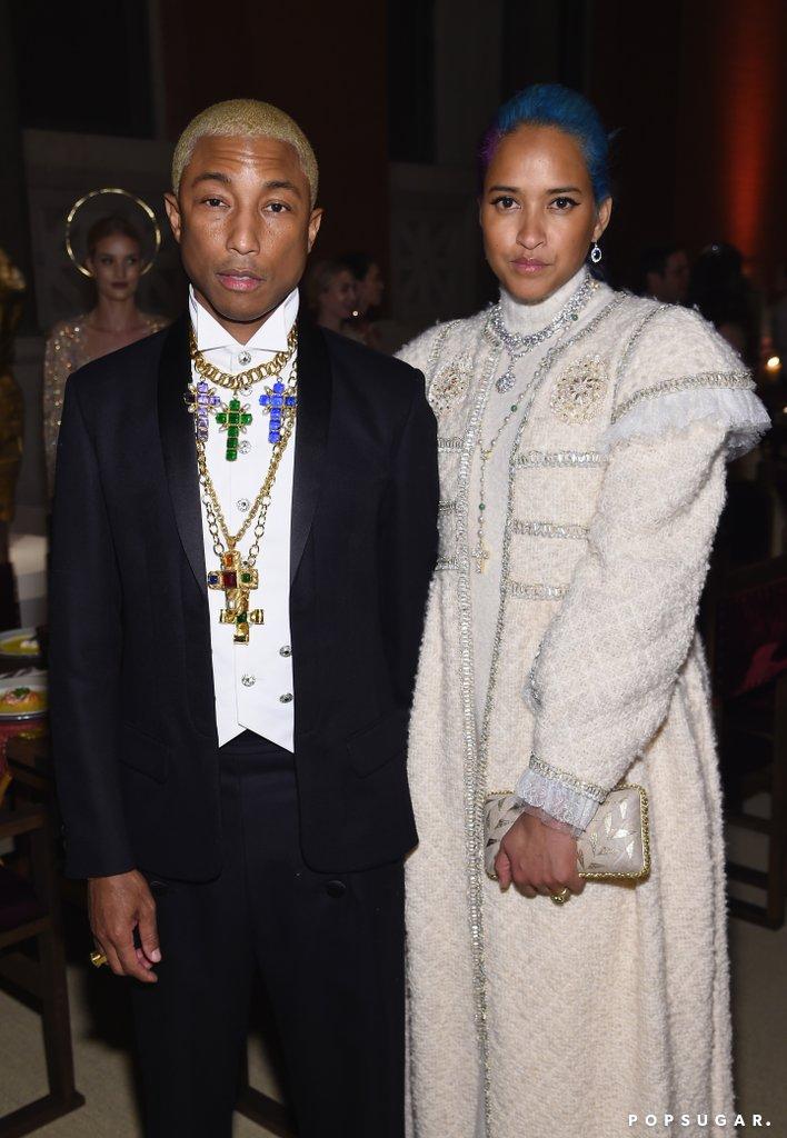 Pictured-Pharrell-Williams-Helen-Lasichanh.jpg