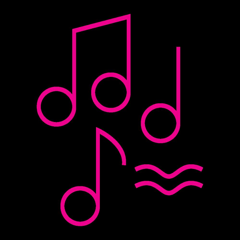 Icons_Improvised-Music_Magenta.png