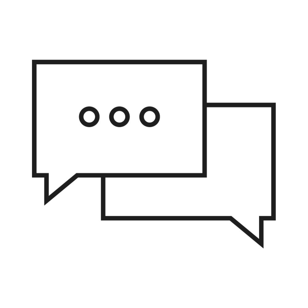 Icons_Deep-Conversation_Black.png