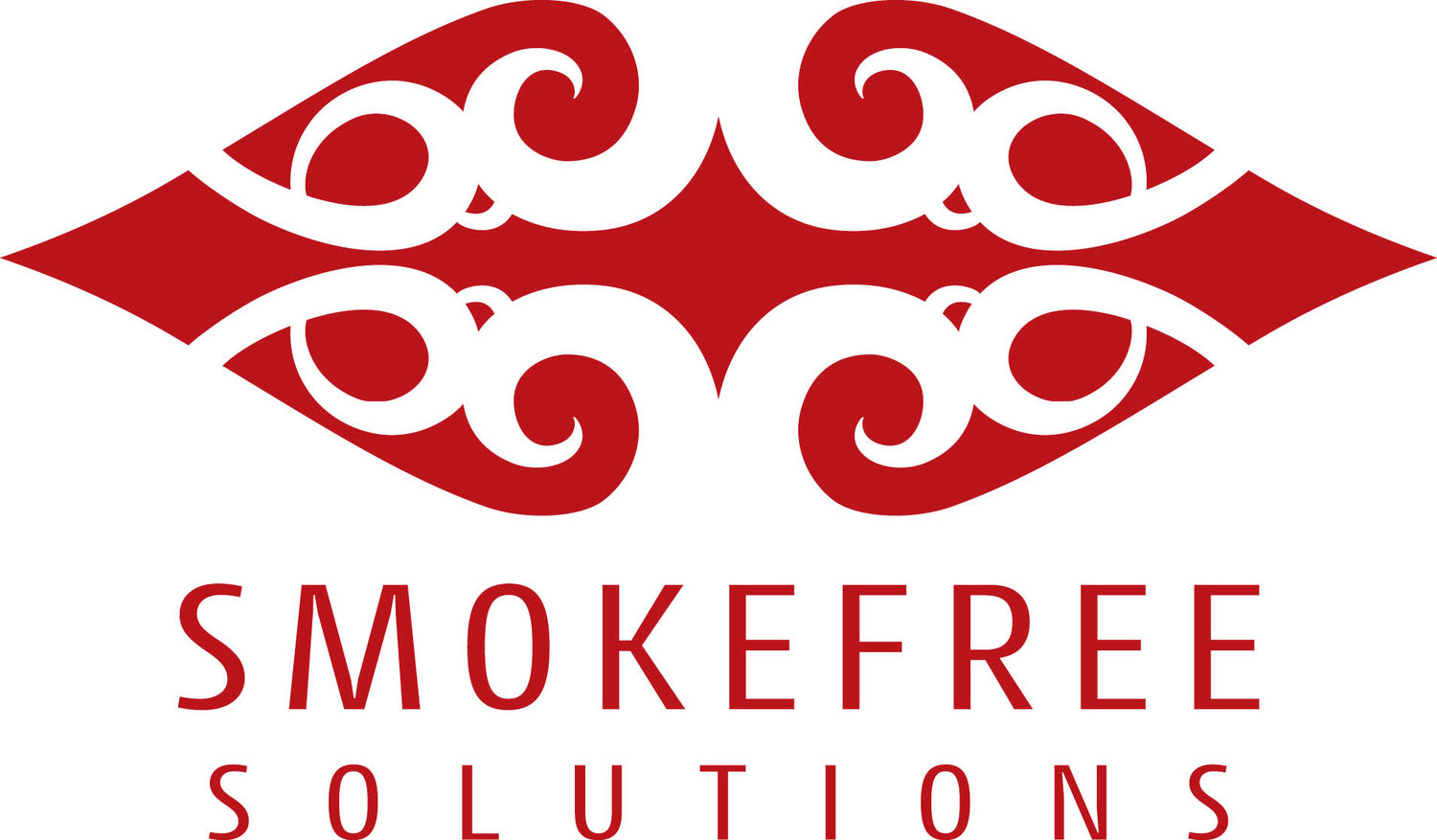 Smokefree Solutions Ltd