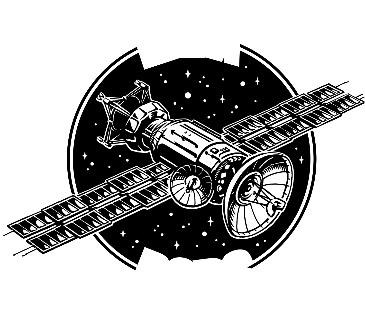 MDXpods