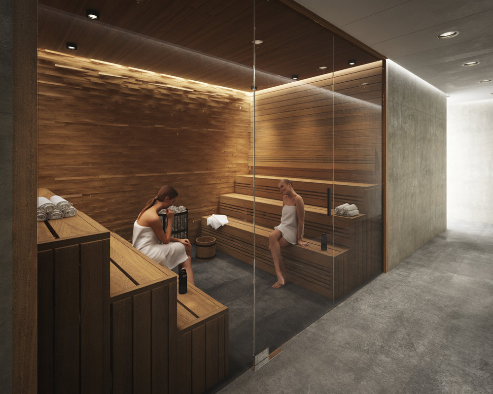 sauna03.jpg