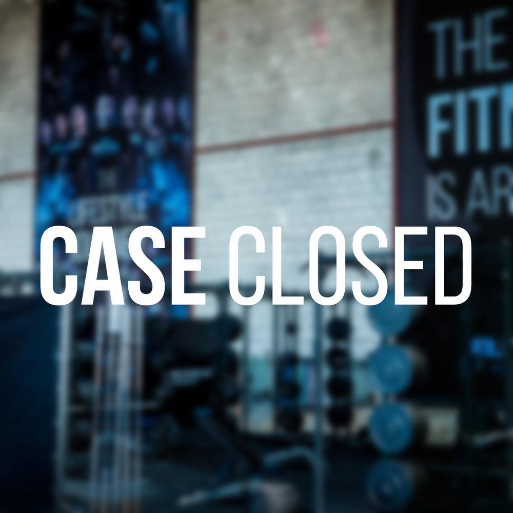 case2closed.jpg