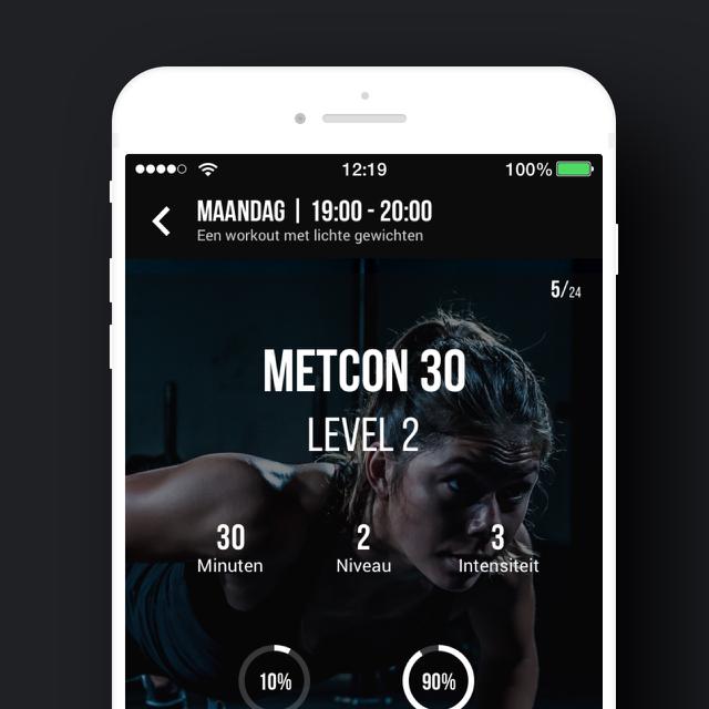 app-02.jpg